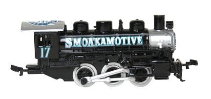 12-smoak-train.jpg
