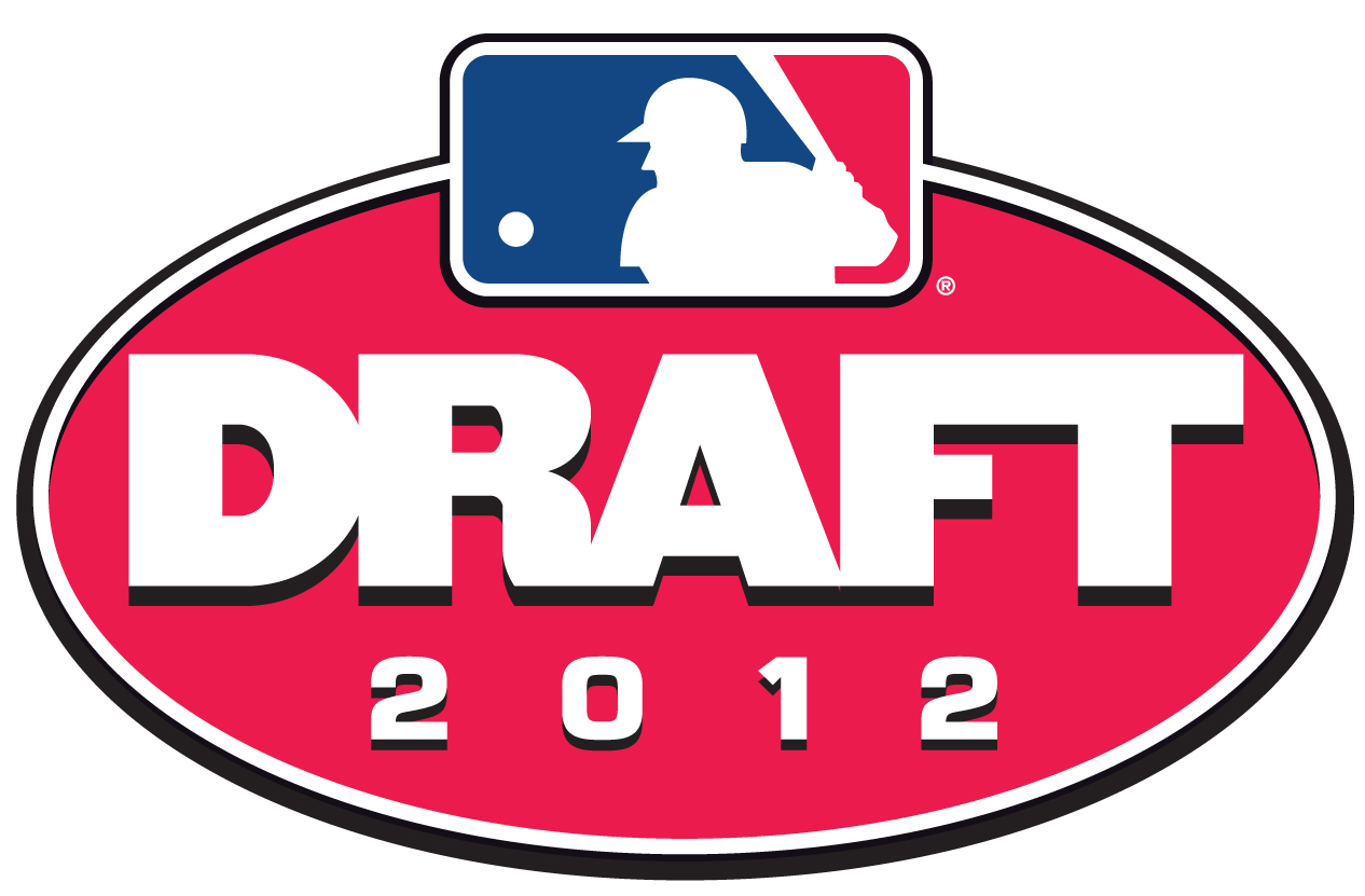 Inside the Mariners Draft Central « From the Corner of ... - photo#28