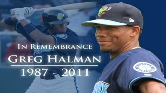 Image result for greg halman aquasox