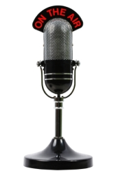 microphone-on-air1