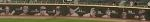 White Sox Retired Numbers
