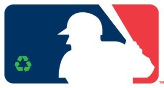 MLB_Green