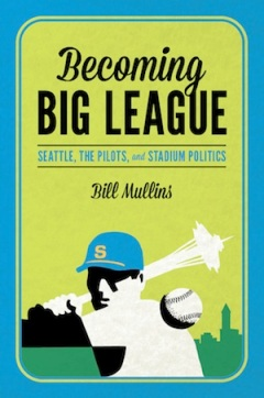 BecomingBigLeague-Mullins-copy
