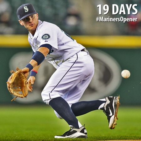 MarinersOpenerCountdown_BestDefenseSS_032013