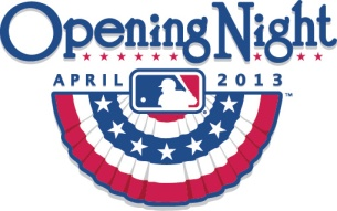13_Opening Day