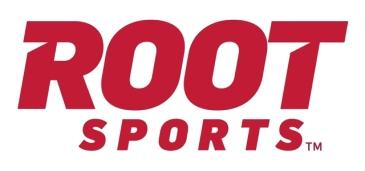 root_sports_northwest