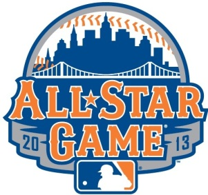 2013_All-Star_Game_Logo
