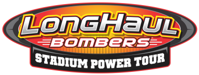 Bombers-Logo_2012-FINAL
