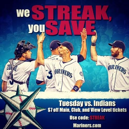 Streak_Save