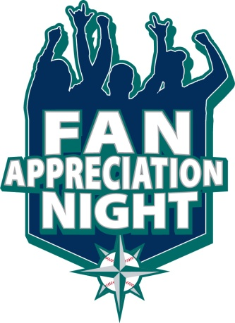 FanAppreciationNight