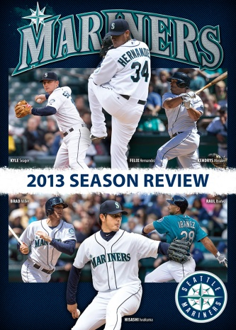13season Review_Cover 1
