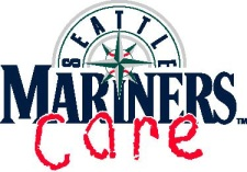 Mariners Care
