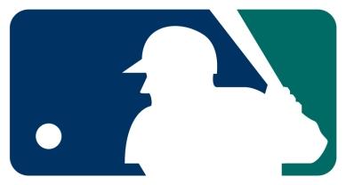 MLB-SEA