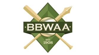 BBWAA_LOGO copy