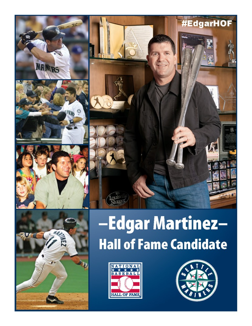Edgar_Martinez_Page_1