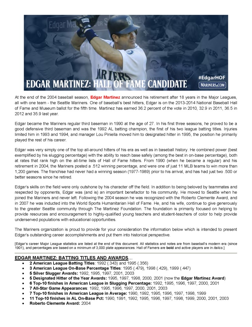 Edgar_Martinez_Page_2