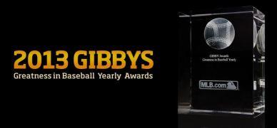 GIBBY Awards