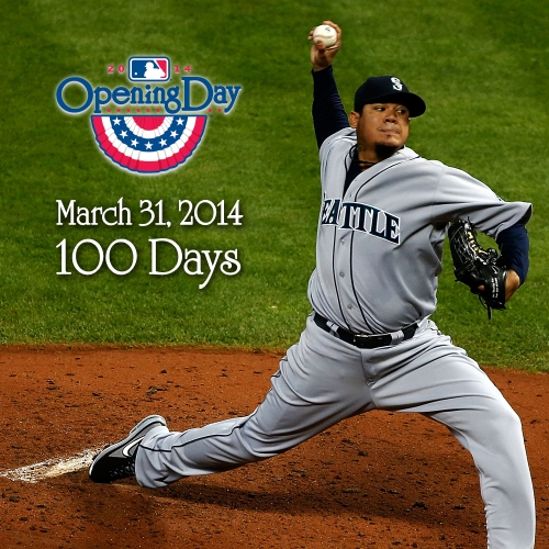 OpeningDay_100Days