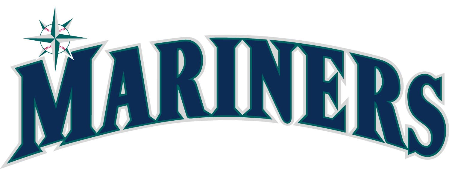 Mariners Management Structure Defined « From the Corner of ...