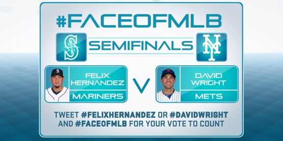 Felix FACE 0225 VOTE SEA NYM TWITTER