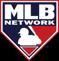 200px-MLBNetworkLogo