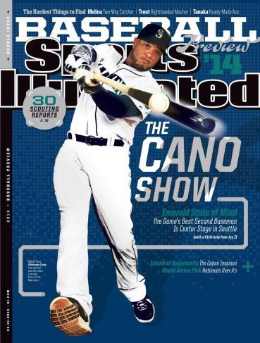 Cano Cover