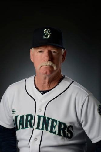 Roy Howell will lead the Tacoma Rainiers during the 2014 season.