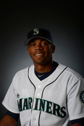 Roenis Elias has been impressing the coaching staff.