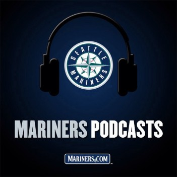 Mariners-Podcasts