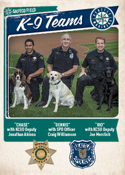 PoliceDogs_BBCards7