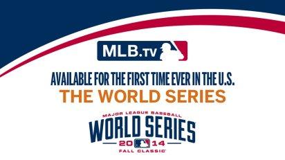 MLB_TV