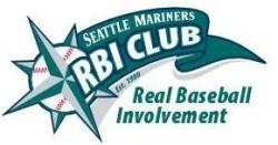 RBI Club