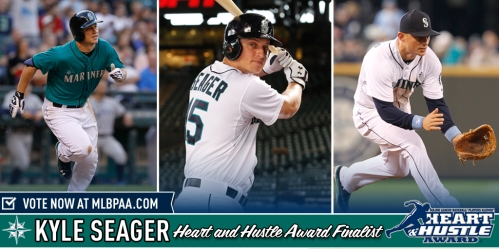Heart_and_Hustle_Seager