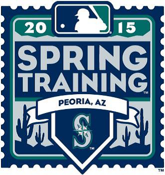 15 Spring Training