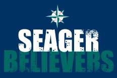 Congrats Seager_Page_1