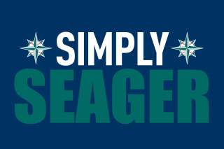 Congrats Seager_Page_2