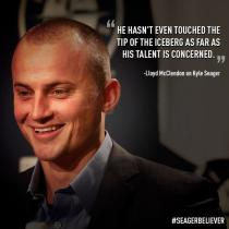 Seager_2