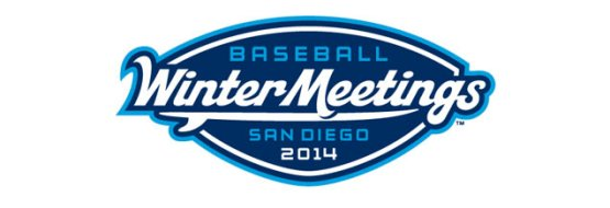 Winter_Meetings