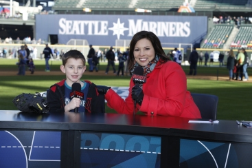 Interview with Jen Mueller of ROOT Sports.