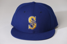Hat to be worn in Sunday home games.
