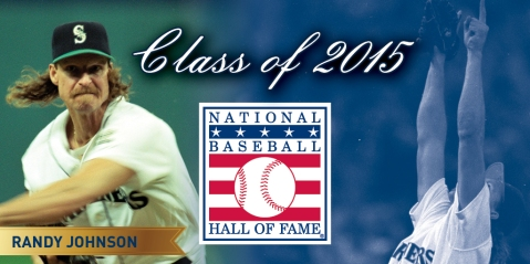 Johnson_MLB HOF_1024x512
