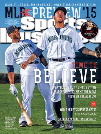 SI_2015_Mariners