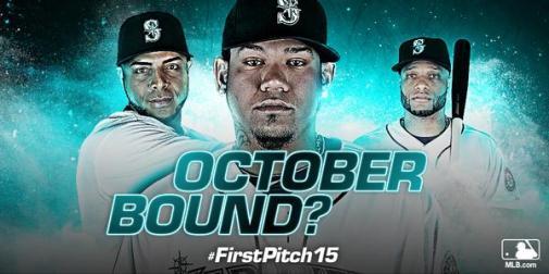 October_Bound