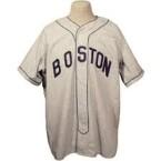 boston-royal-giants