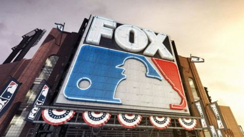 MLB_Fox