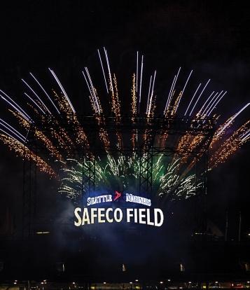Fireworks_Safeco