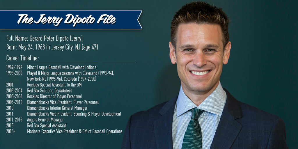https://marinersblog.files.wordpress.com/2015/09/09-28-15-dipoto.jpg