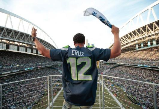 Cruz_02