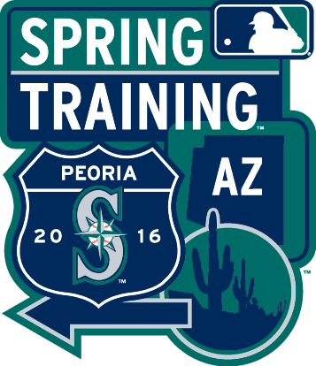 16 Spring Training