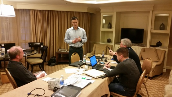 GM Jerry Dipoto checks in with the Seattle Times, Tacoma News Tribune and Mariners.com.
